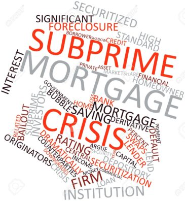 psychological effects on subprime mortgage crisis essay 250000 free subprime mortgage crisis papers & subprime mortgage crisis essays at #1 essays bank since 1998 biggest and the best essays bank subprime mortgage crisis essays, subprime mortgage crisis papers, courseworks, subprime mortgage crisis term papers, subprime mortgage crisis research papers and unique subprime mortgage crisis papers.
