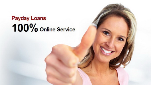 Payday loan brainerd road picture 3